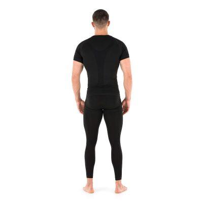 Contour M Pants 15