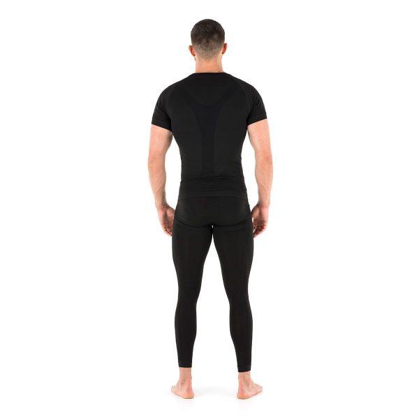 Contour M Pants 6