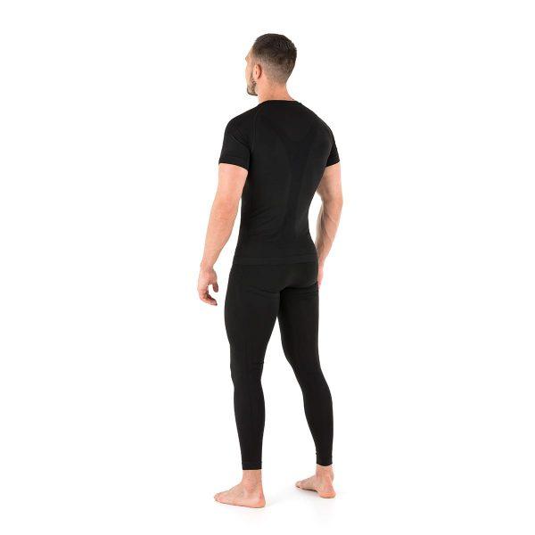 Contour M Pants 7