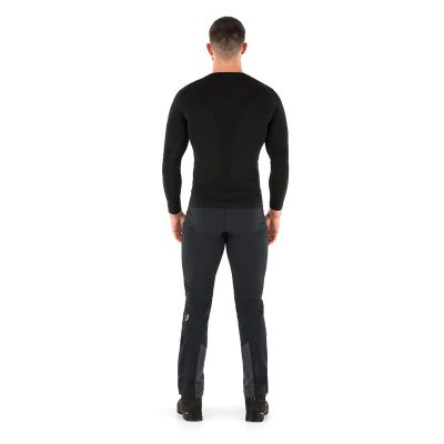 Contour M T-shirt LS 17