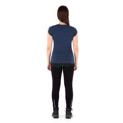 Corrine W T-shirt SS 19