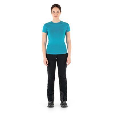 Elsa Merino W Tshirt SS 20