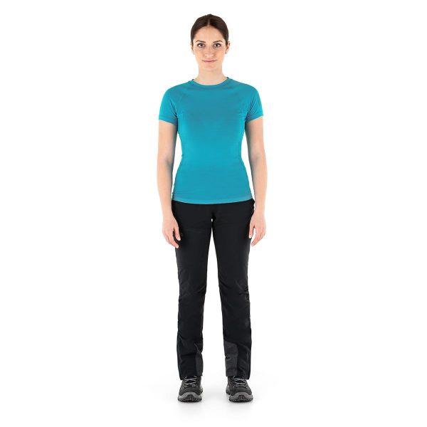 Elsa Merino W Tshirt SS 4