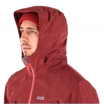 Gasherbrum Neo Jkt 37