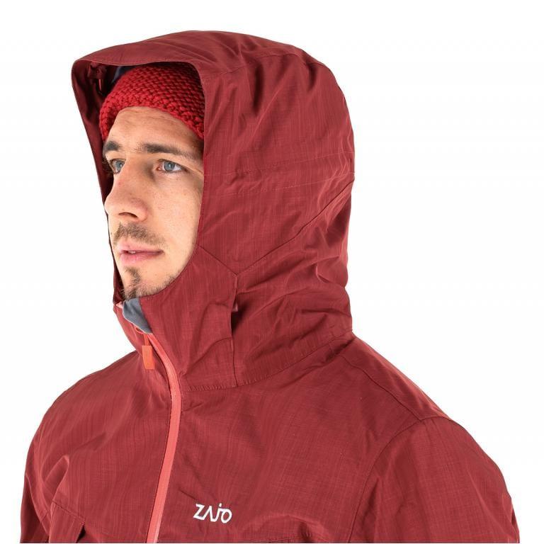 Gasherbrum Neo Jkt 11