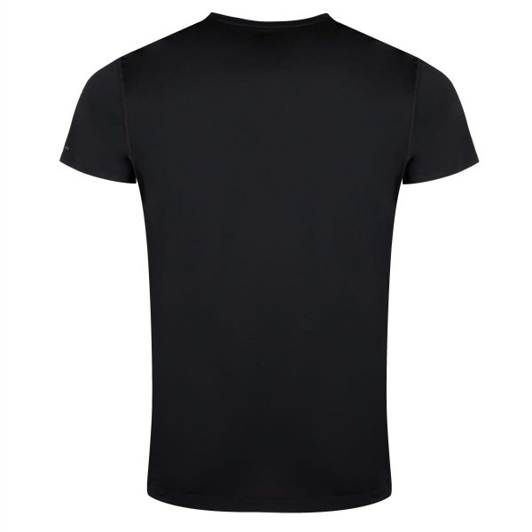 Litio T-shirt SS 10