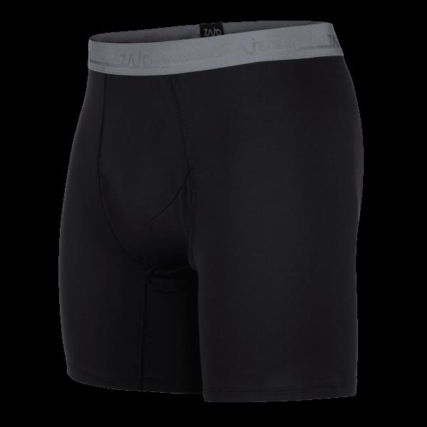 Litio Boxer Shorts 3