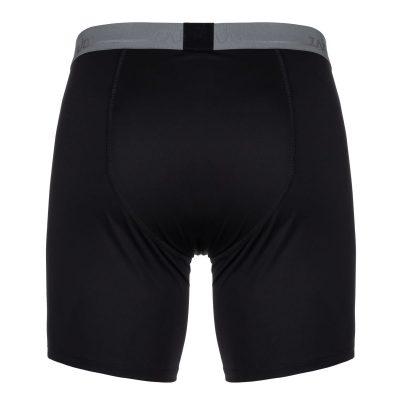 Litio Boxer Shorts 8
