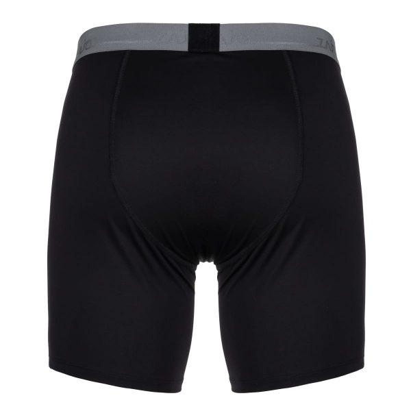 Litio Boxer Shorts 5