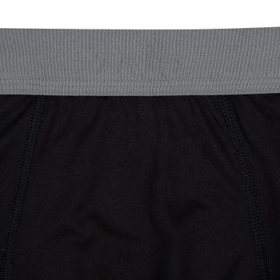 Litio Boxer Shorts 7