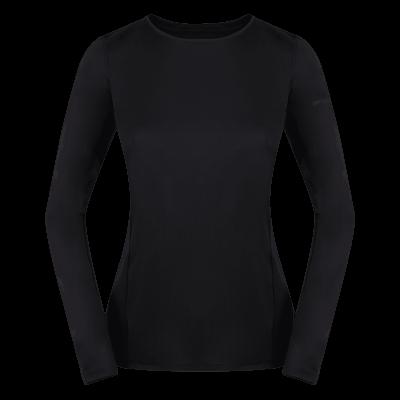 Litio W T-shirt LS 16