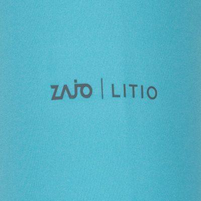 Litio W T-shirt LS 11