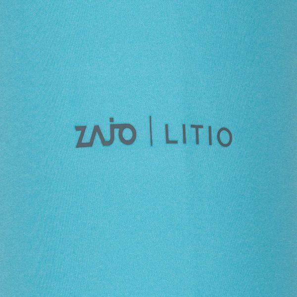 Litio W T-shirt LS 4