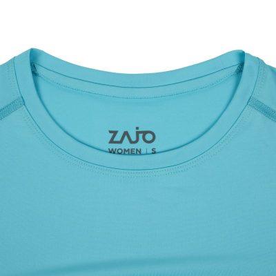 Litio W T-shirt LS 12