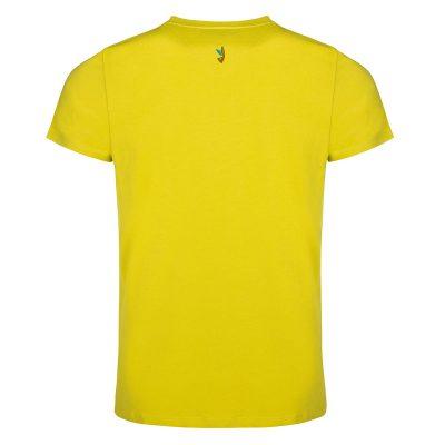 Bormio T-shirt SS 22