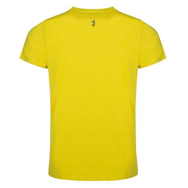 Bormio T-shirt SS 8
