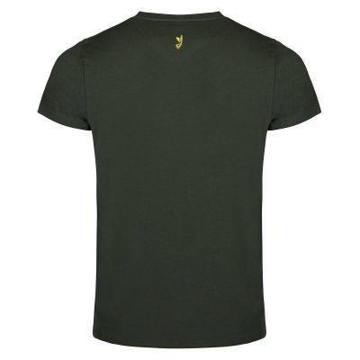 Bormio T-shirt SS 23
