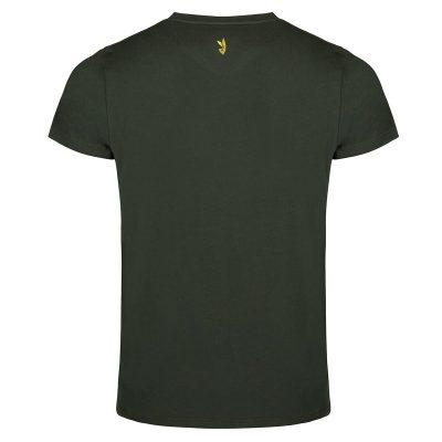Bormio T-shirt SS 24