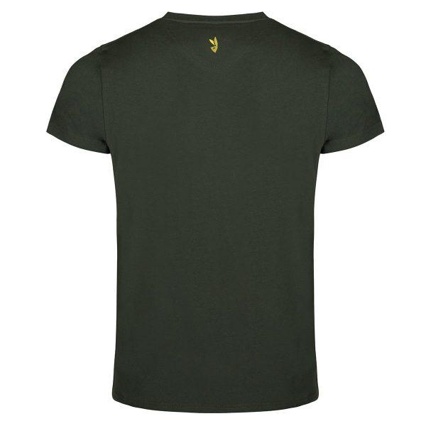 Bormio T-shirt SS 10