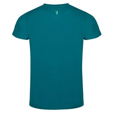Bormio T-shirt SS 25