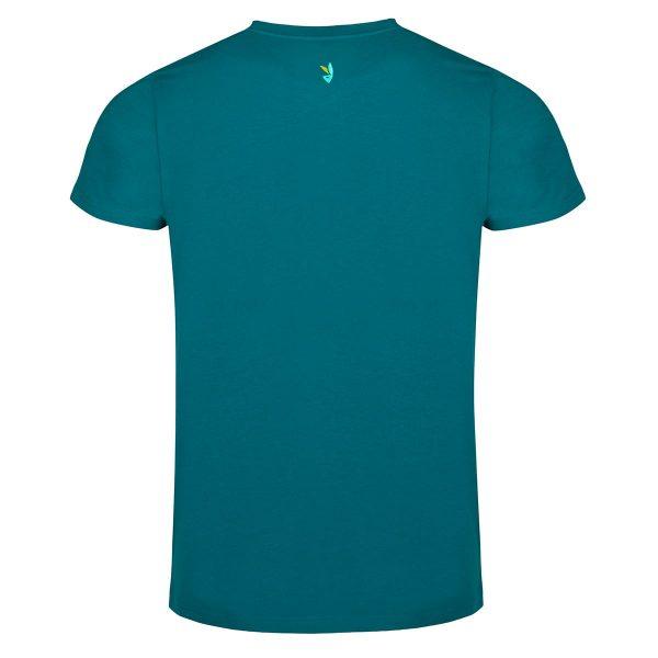 Bormio T-shirt SS 11