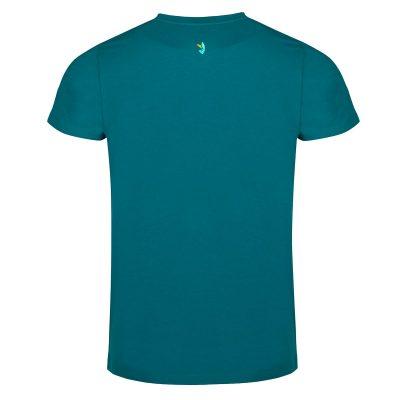 Bormio T-shirt SS 26