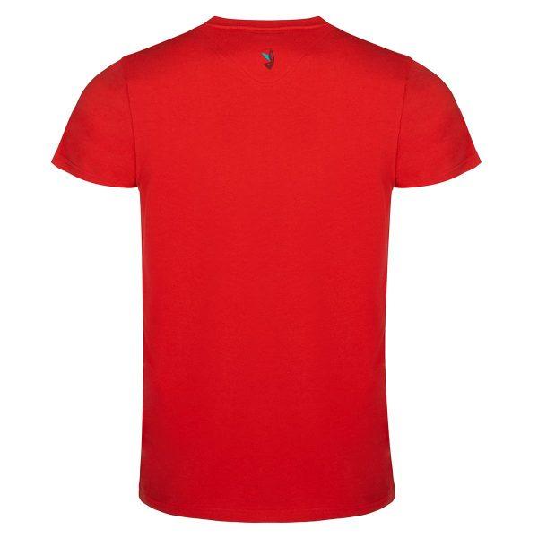 Bormio T-shirt SS 13