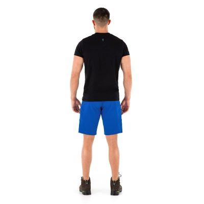 Bormio T-shirt SS 20