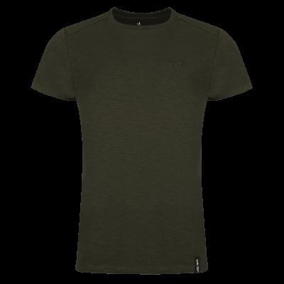 Sven T-shirt SS 15