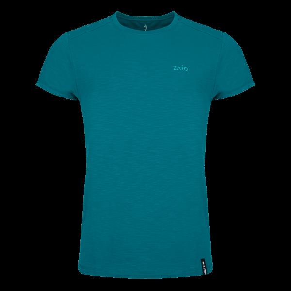 Sven T-shirt SS 3
