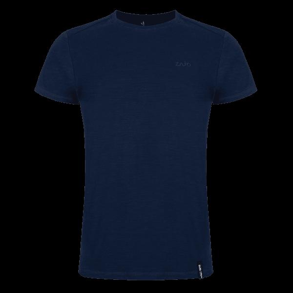 Sven T-shirt SS 8