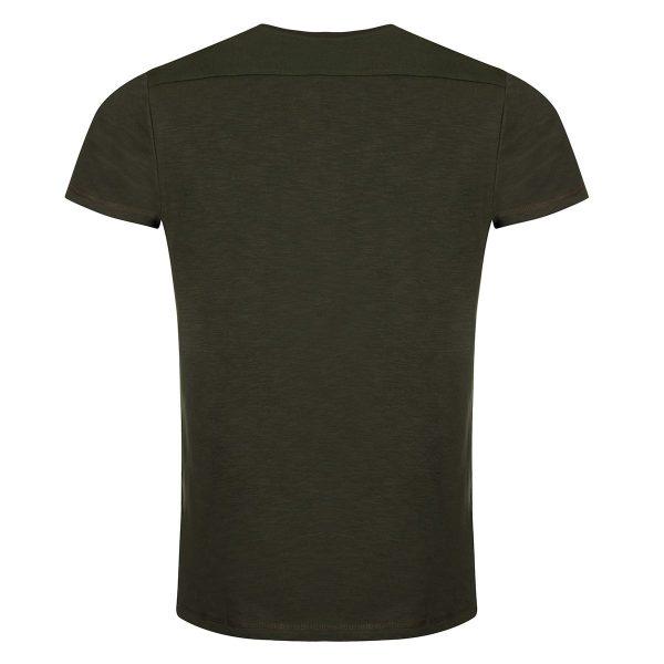 Sven T-shirt SS 5