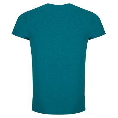 Sven T-shirt SS 12