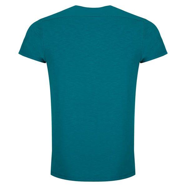 Sven T-shirt SS 6