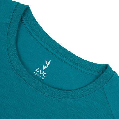 Sven T-shirt SS 9