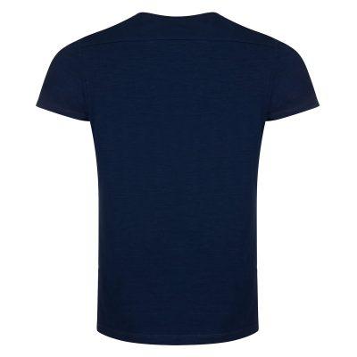 Sven T-shirt SS 13