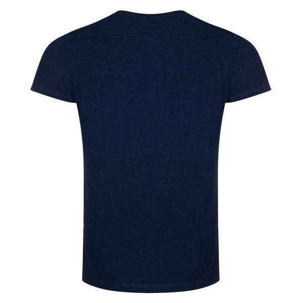 Sven T-shirt SS 7