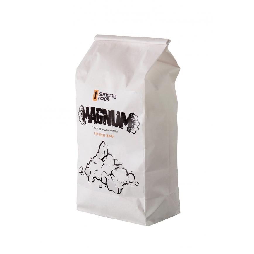 Magnum - drvené - vrecko 300g. 2