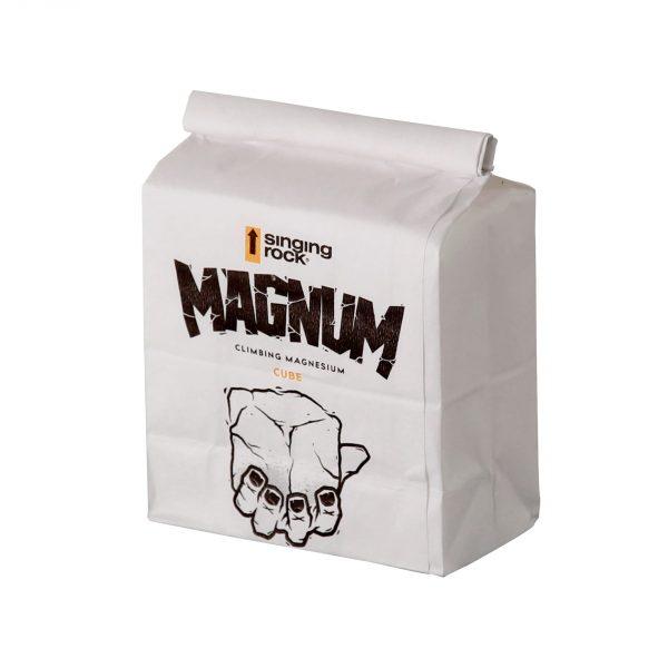 Magnum-kocka 3