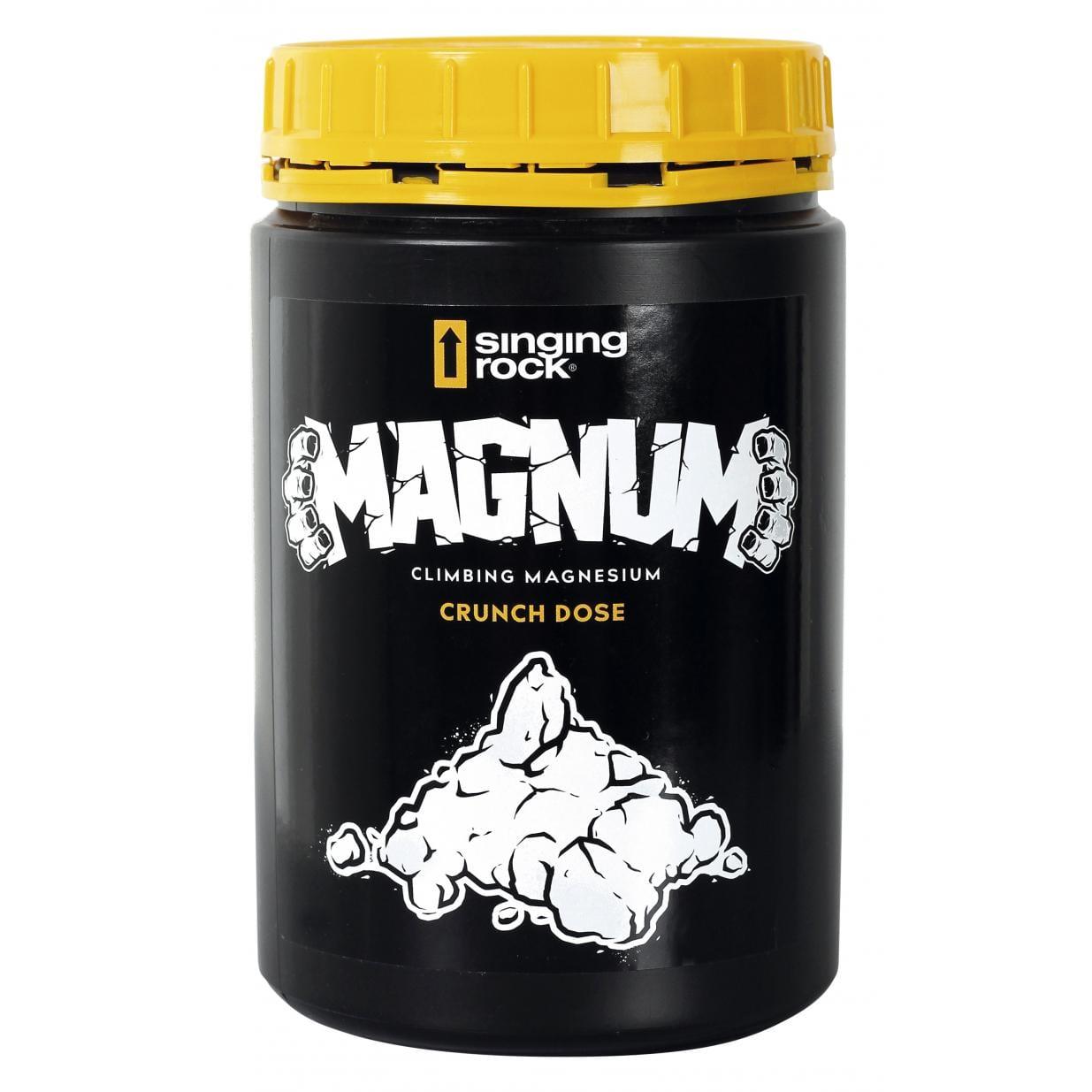 Magnum - drvené - dóza 3