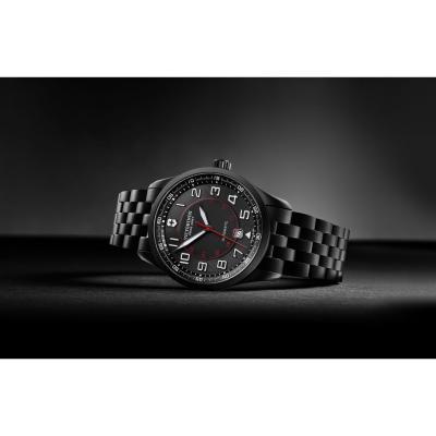 Victorinox 241740 AirBoss Mechanical hodinky 7