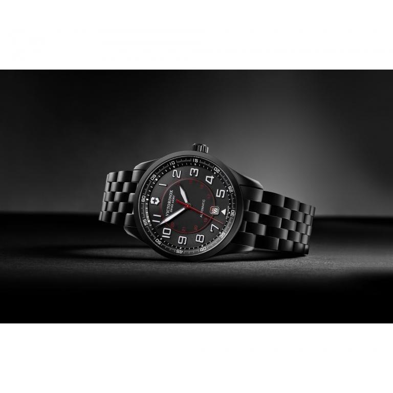 Victorinox 241740 AirBoss Mechanical hodinky 5