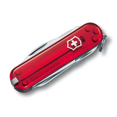 Victorinox Manager Ruby 6
