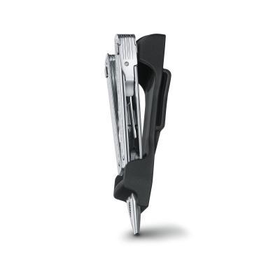 Victorinox SwissTool X s plastovým držiakom na opasok 7