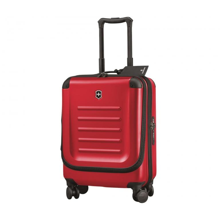 Spectra™ Dual-Access Carry-On 29L 4