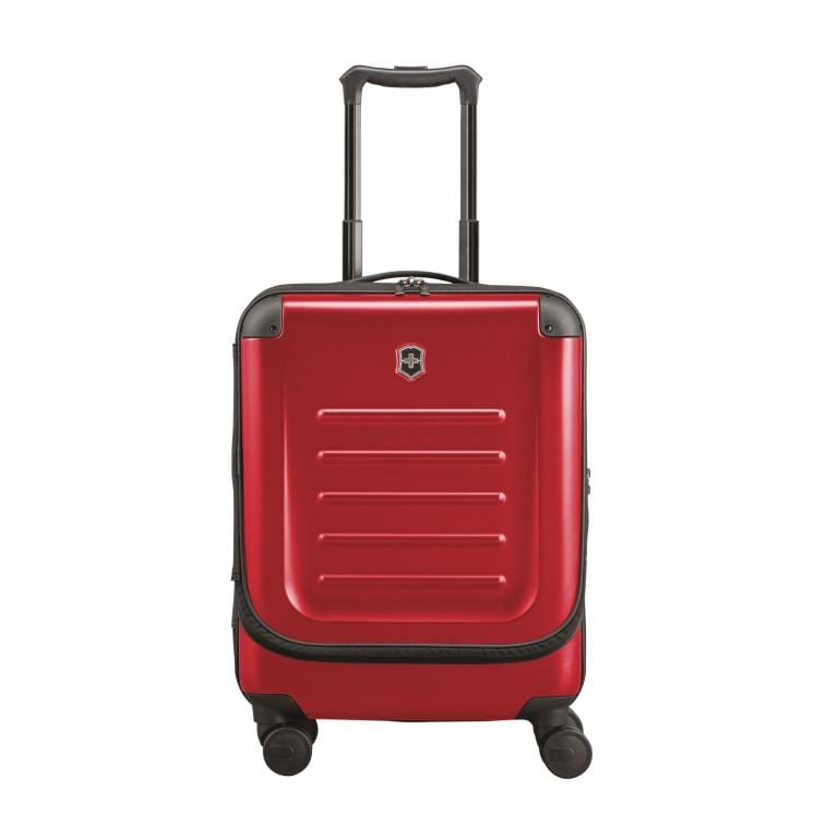 Spectra™ Dual-Access Carry-On 29L 10