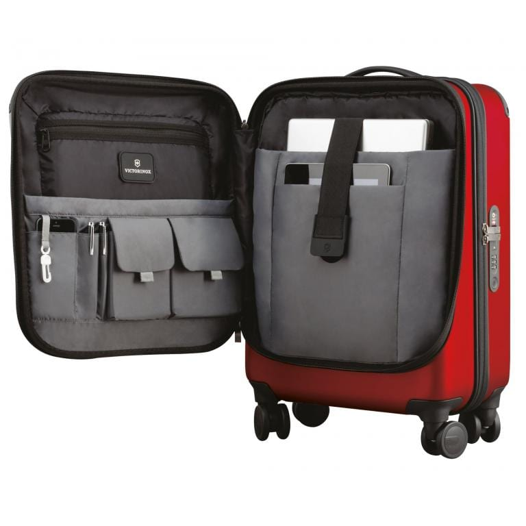 Spectra™ Dual-Access Carry-On 29L 11