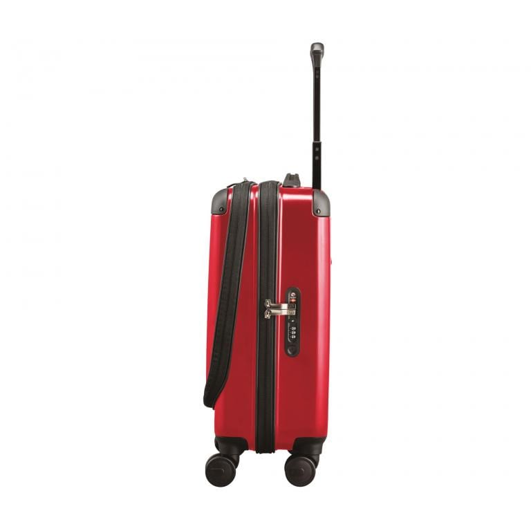 Spectra™ Dual-Access Carry-On 29L 14