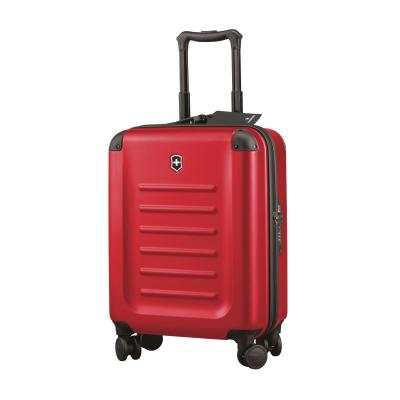 Victorinox 31318203 Spectra™ Global Carry-On 31L 7