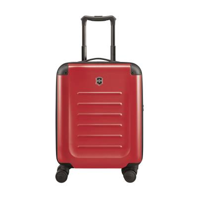 Victorinox 31318203 Spectra™ Global Carry-On 31L 6